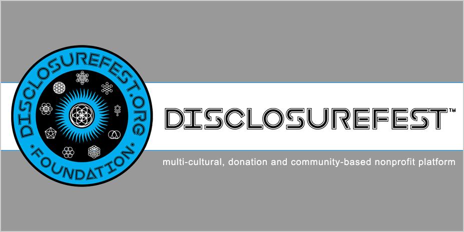 DisclosureFest